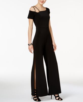 Dressy Jumpsuits For Women: Shop Dressy Jumpsuits For Women - Macy's