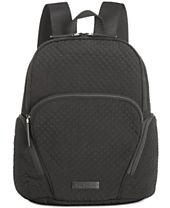 Vera Bradley Hadley Small Backpack