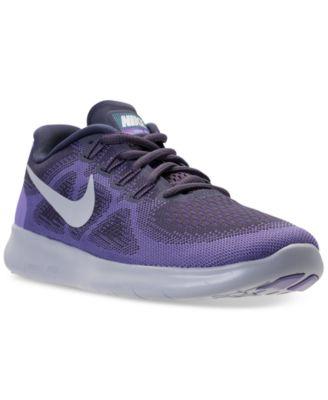 Nike Free Run 2018 Avis Ford