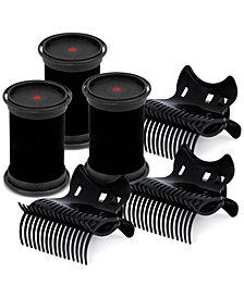 """Chi Smart Roller 1.5"""" Refill Set"""