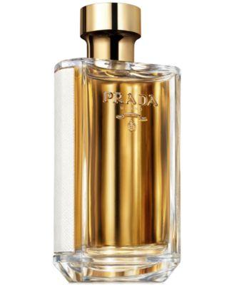 La Femme Prada Eau de Parfum Spray, 1.7 oz.