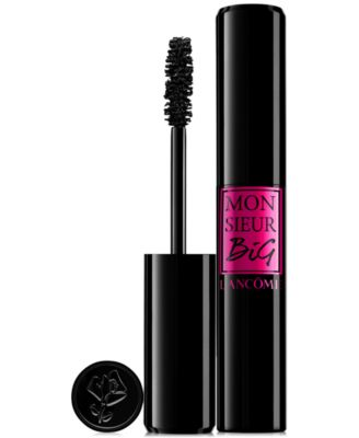 Image of Lancôme Monsieur Big Mascara