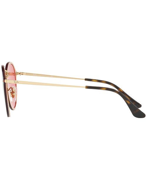 cfd979451c512 Ray-Ban Sunglasses