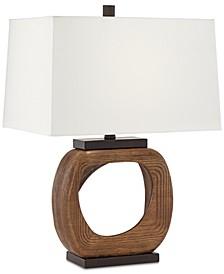 Bettena Table Lamp