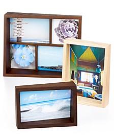 Edge Frame Collection