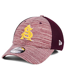 New Era Arizona State Sun Devils Tonal Tint 39THIRTY Cap