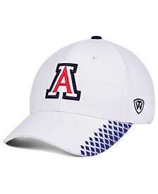 Top of the World Arizona Wildcats Merge Stretch Cap