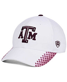 Top of the World Texas A&M Aggies Merge Stretch Cap