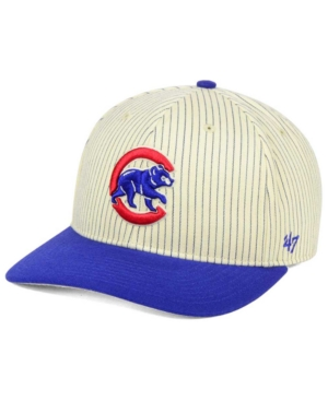 '47 Brand Chicago Cubs...