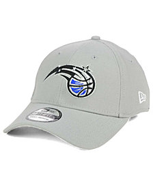 New Era Orlando Magic Team Classic 39THIRTY Cap