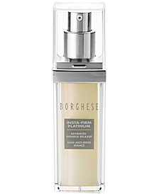 Borghese Insta-Firm Platinum Advanced Wrinkle Relaxer, 1 fl. oz.