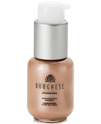 Borghese Splendore Brightening Makeup