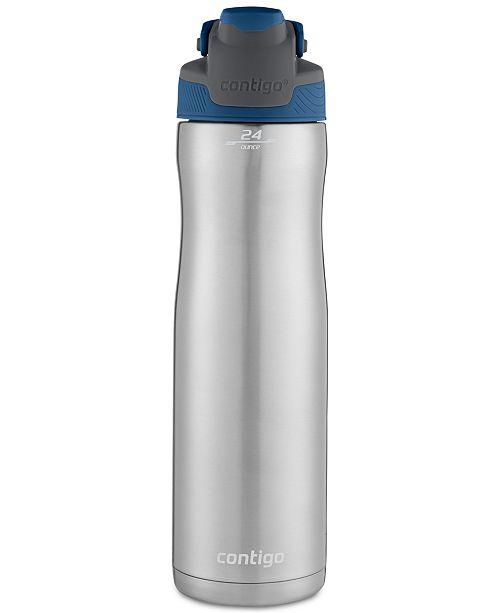Contigo Autoseal Chill Bottle
