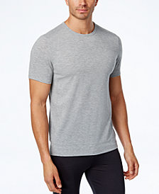 Jockey Men's Sport Outdoor Crew Neck Undershirt