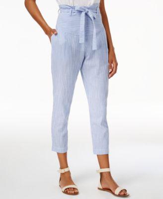 High Waist Jeans: Shop High Waist Jeans - Macy's