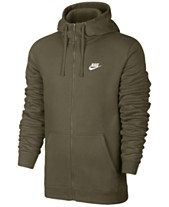 281e0eebba Nike Clothes 2019 - Men s Clothing - Macy s