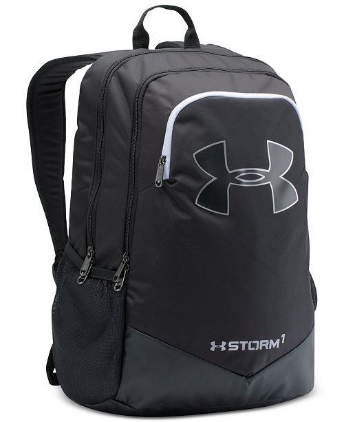 7e77ac2eb7 Under Armour Scrimmage Backpack