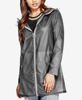 GUESS Coats & Jackets for Women - Macy's