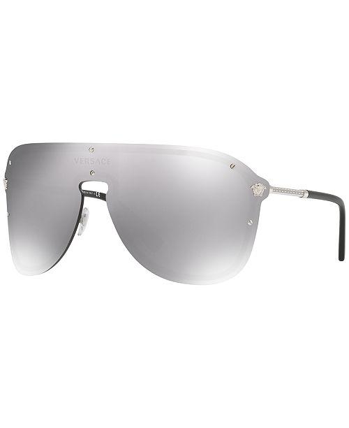 Versace Sunglasses, VE2180