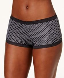 Image result for boy shorts
