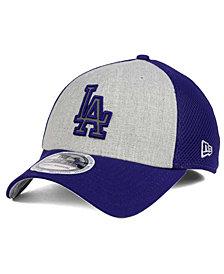 New Era Los Angeles Dodgers Total Reflective 39THIRTY Cap