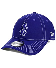 Chicago Cubs The League Classic 9FORTY Adjustable Cap