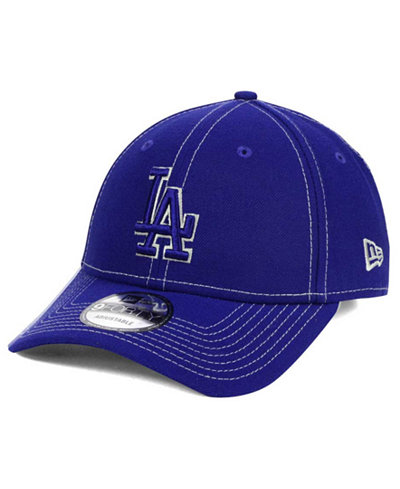 SPORT 9FORTY LOS ANGELES DODGERS - ACCESSORIES - Hats New Era jVW0p