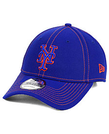 New Era New York Mets The League Classic 9FORTY Adjustable Cap