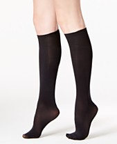 42454c2a107 Knee High Over-The-Knee Tights