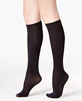 7fa380526 knee socks - Shop for and Buy knee socks Online - Macy s