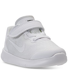 Nike Toddler Boys' Free Run 2 Running Sneakers from Finish Line