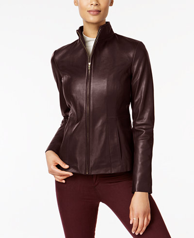 Jackets for Women - Macy's