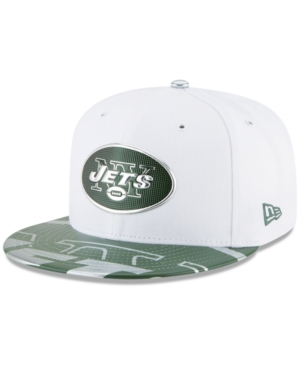 New Era Boys' New York...