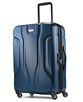 4c78cabce1 Samsonite Spin Tech 3.0 25