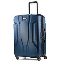 Deals on Samsonite Spin Tech 3.0 20-inch Expandable Spinner Suitcase