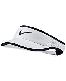 Nike Court AeroBill Tennis Visor