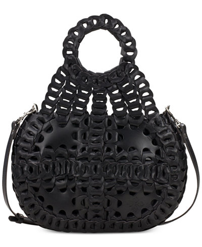 Patricia Nash Ticci Medium Shoulder Bag