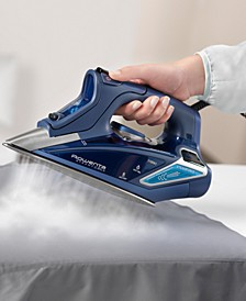 DW9280 SteamForce Steam Iron