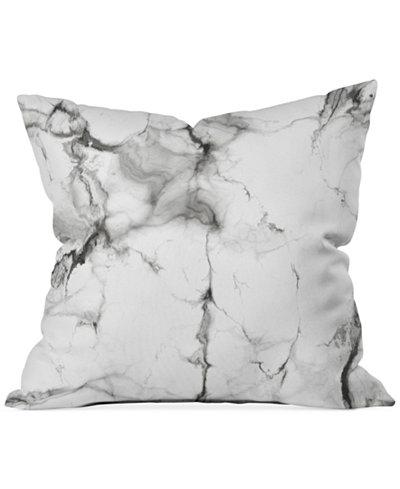 Deny Designs Chelsea Victoria Marble 16