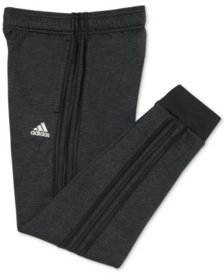 Image of adidas Focus Jogger Pants, Big Boys (8-20)