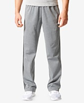 73cde7fdadf6 Adidas Track Pants  Shop Adidas Track Pants - Macy s
