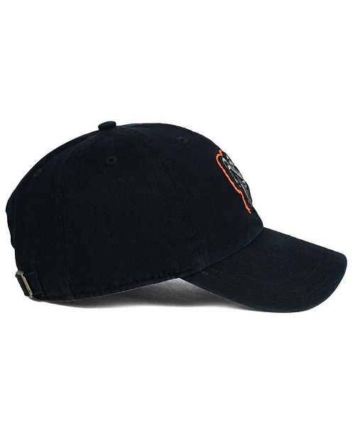 premium selection ae260 6e3fb  47 Brand. Norfolk Tides MiLB Clean Up Cap. Be the first to Write a Review.  main image ...