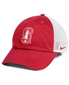 Nike Stanford Cardinal H86 Trucker Cap