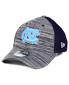 New Era North Carolina Tar Heels Tonal Tint 39THIRTY Cap