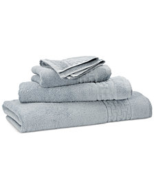 Lauren Ralph Lauren Pierce Cotton Bath Towel