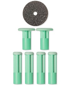 PMD Replacement Discs - Green (Moderate)