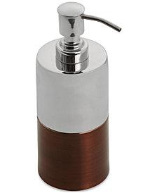 Paradigm Empire Soap Pump