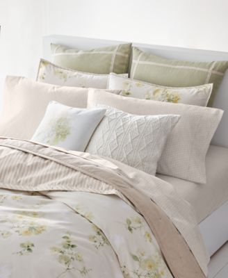 Lauren Ralph Lauren Lakeview Bedding Collection