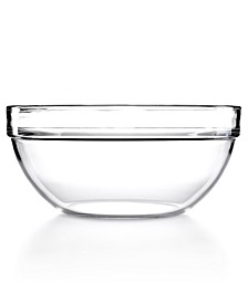 6.34 Qt. Mixing Bowl, Created for Macy's