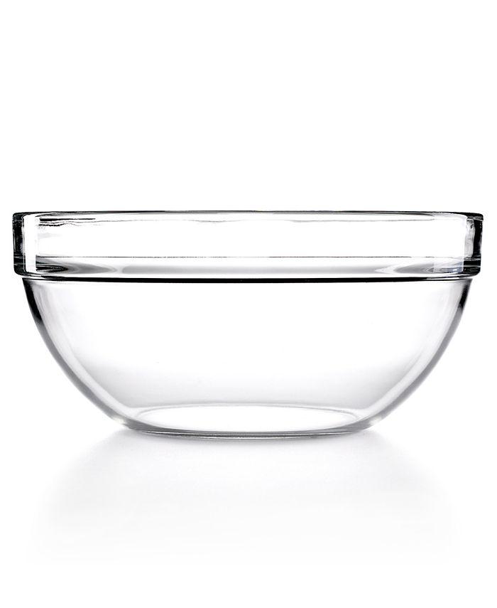 Martha Stewart Collection - Mixing Bowl, 6.34 Qt.